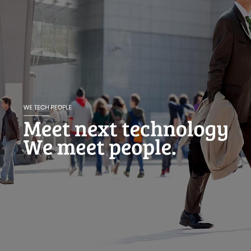 Mediatech: innovazione e tecnologia oggi per le aziende di domani
