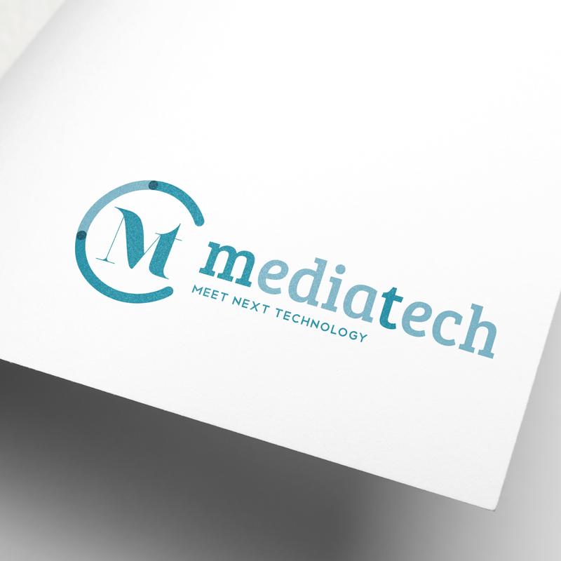 Nuovo logo e nuovo sito web