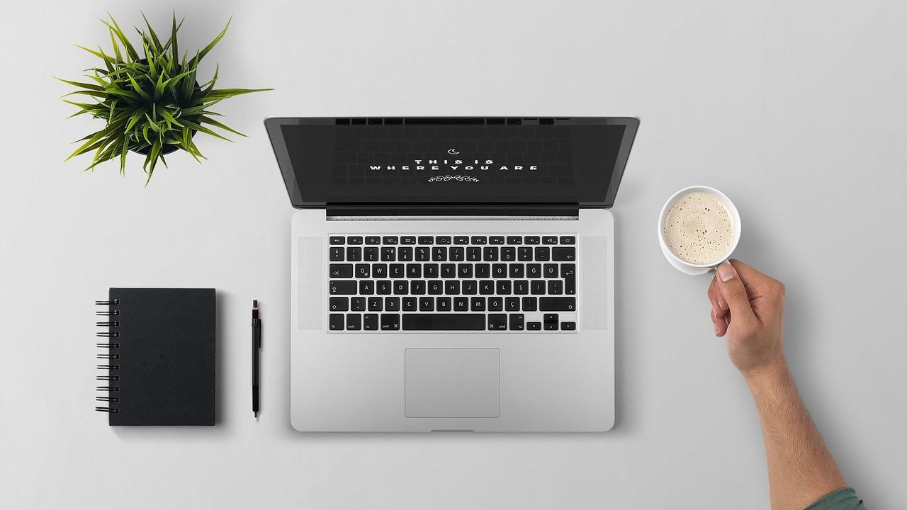 Web hosting sicuro e assistenza affidabile? Mediatech!
