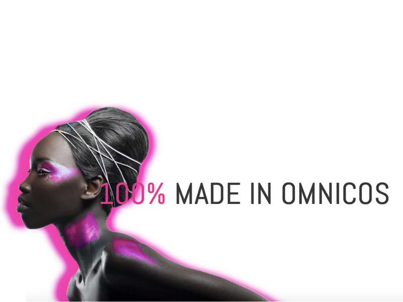 Omnicos: users raddoppiati in un anno e mezzo