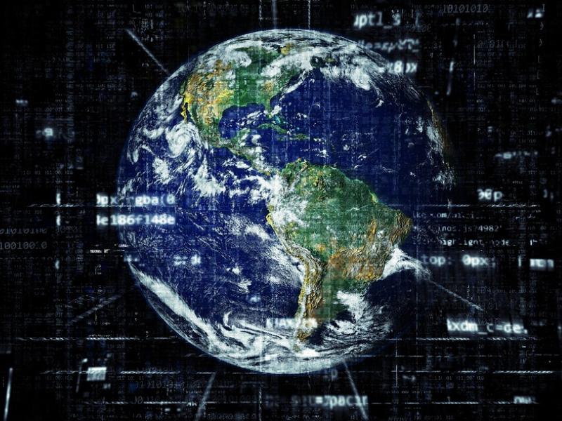 Il valore dell'Information Technology