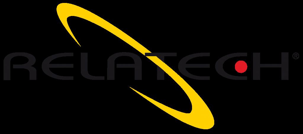 Relatech: il gruppo rafforza la propria presenza sul mercato quale fornitore di soluzioni di sicurezza in cloud