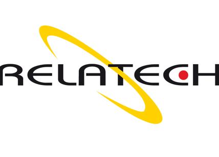 Relatech: sottoscritto accordo di partnership con PRIMEUR, società leader nella data integration e GDPR compliance