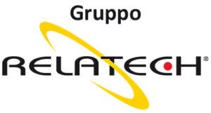 Gruppo Relatech