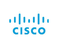 mnt-loghi-partner-cisco-2021