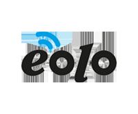mnt-loghi-partner-eolo-2021