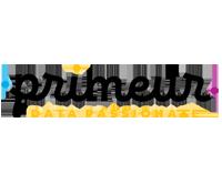 mnt-loghi-partner-primeur-2021